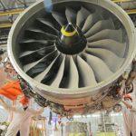 Завод «ОДК-Пермские моторы» получил разрешение на серийное производство двигателей ПД-14