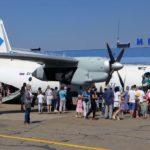 Строительство нового аэропорта Иркутска обойдется не менее чем в 73 млрд руб