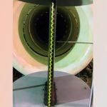 В ЦАГИ исследуют управление подъёмной силой крыла с помощью микрорельефа поверхности