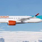 С 2022 года «Азимут» начнёт эксплуатировать А220-300