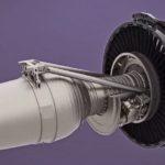 ОДК испытает газогенератор двигателя ПД-35 в сентябре 2021 года