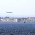 Правительство готово порадовать российских туристов возобновлением чартерного авиасообщения с Египтом