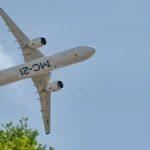 Выход самолёта МС-21 на рынок задерживается из-за санкций