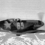 Крылья Победы: высотный истребитель МиГ-3