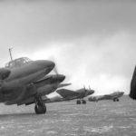 Крылья Победы: бомбардировщик Пе-2