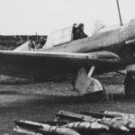 Крылья Победы: бомбардировщик Су-2