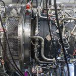 До конца 2021 года «ОДК-Климов» изготовит три опытных образца двигателя ВК-650В