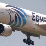 Авиакомпания EgyptAir увеличила количество рейсов из Египта в Москву