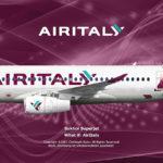 Русский инвестор из США, SSJ100 и возрождение итальянской авиакомпании