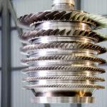 На технический проект двигателя ПД-8 выдано положительное заключение