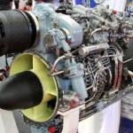 ОДК заключила контракт на послепродажное обслуживание двигателей ТВ3-117 в Киргизии