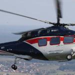 Газпромбанк Лизинг и «Вертолеты России» заключили контракт на поставку вертолётов Ка-62