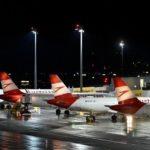 Россия не согласовала европейским авиакомпаниям рейсы в обход Белоруссии