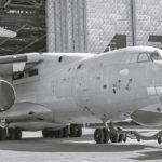 В Ульяновске новый Ил-76МД-90А проходит наземные отработки