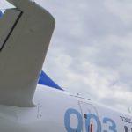 Для МС-21 разрабатываются российские самолётные системы и агрегаты