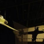 Один из крупнейших музеев авиации в России открылся в Свердловской области