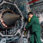 «Технодинамика» в 2022 году начнёт испытания системы электропитания для двигателя ПД-8