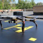 Компания из Тольятти представит на МАКС-2021 автономные беспилотники