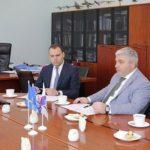 В Иркутске обсудили перспективы сотрудничества стран ЕАЭС в авиастроении
