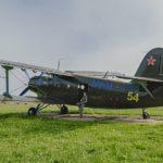 Стартовал авиаперелёт МАИ по регионам России
