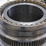 Осенью 2021 года начнётся испытание узлов двигателя ПД-35