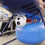 SmartHELI выходит на рынок гражданских беспилотников вертолётного типа