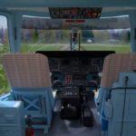 Технические средства обучения лётного состава вертолётов установлены  в Сызрани