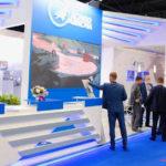 ВСМПО-АВИСМА провела на МАКС-2021 переговоры с Боинг и Эйрбас