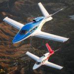 Компания Cirrus впервые покажет свои самолёты на МАКС-2021