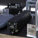 КРЭТ представил на МАКС-2021 систему безопасного захода на посадку самолётов и вертолётов