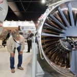 Газогенератор двигателя ПД-8 будет продемонстрирован на МАКС-2021