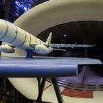SSJ100 в ЦАГИ прошёл исследования бафтинга на взлётно-посадочных режимах