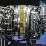 ОДК начала второй этап испытаний двигателя-демонстратора ВК-650В