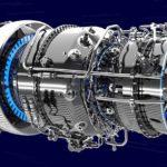ОДК покажет на МАКС-2021 двигатель-демонстратор ВК-1600В
