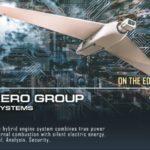 ZALA Aero продемонстрирует на МАКС-2021 беспилотник с гибридной силовой установкой