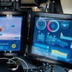 «Росэлектроника» показала на «Армии-2021» антидронный чемоданчик