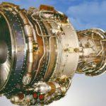 Украинские авиадвигатели будут испытывать в Свердловской области
