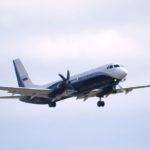 Программа Ил-114-300 из-за катастрофы Ил-112В будет скорректирована