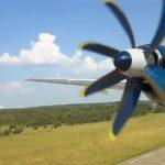 Минпромторг не ждёт переноса сроков выпуска самолета Ил-114-300
