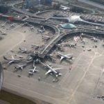 В июне-2021 Шереметьево стал крупнейшим аэропортом Европы по количеству пассажиров