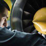 Открылся первый сервисный центр для обслуживания двигателей учебно-боевых самолётов Як-130