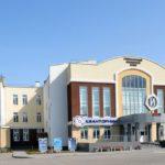 В Ульяновске открылся детский технопарк «Кванториум»