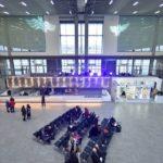 Пассажиропоток аэропорта Большое Савино за лето-2021 вырос на 30,7%