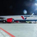 Из аэропорта Платов запущено прямое авиасообщение в Пунта-Кану