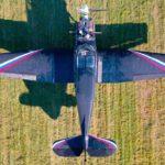 Поршневой авиадвигатель АПД-500 испытали пробежками и подлётами