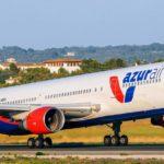Из аэропорта Владивосток запущены полёты в Египет