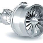 На «ОДК-Авиадвигатель» пройдёт реконструкция для изготовления опытной партии двигателей ПД-35