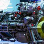 ОКР по вертолётному двигателю ВК-2500ПС-02 завершатся в конце 2022 года