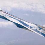 На форуме «Армия» будет представлен экспортный вариант истребителя Су-57Э