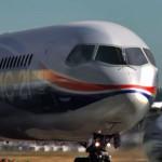 Россия готова участвовать в создании индийского пассажирского самолёта